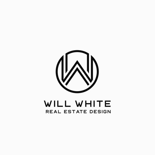 Logo for Home Designer