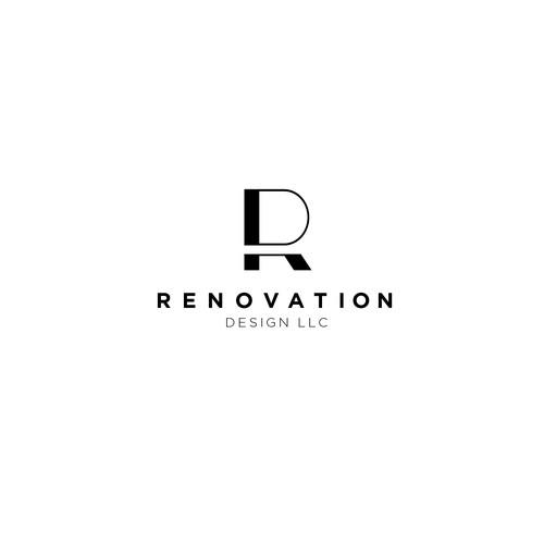 RENOVATION DESIGN LLC