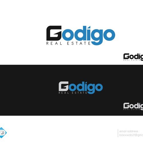 Odigo Real Estate