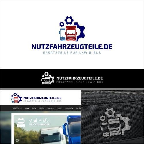 nutzfahrzeugteile.de