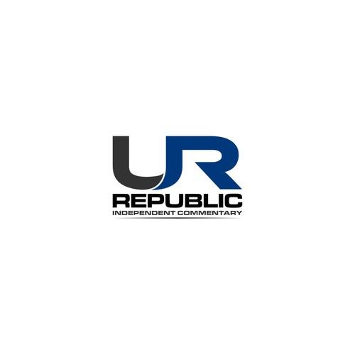UR REPUBLIC