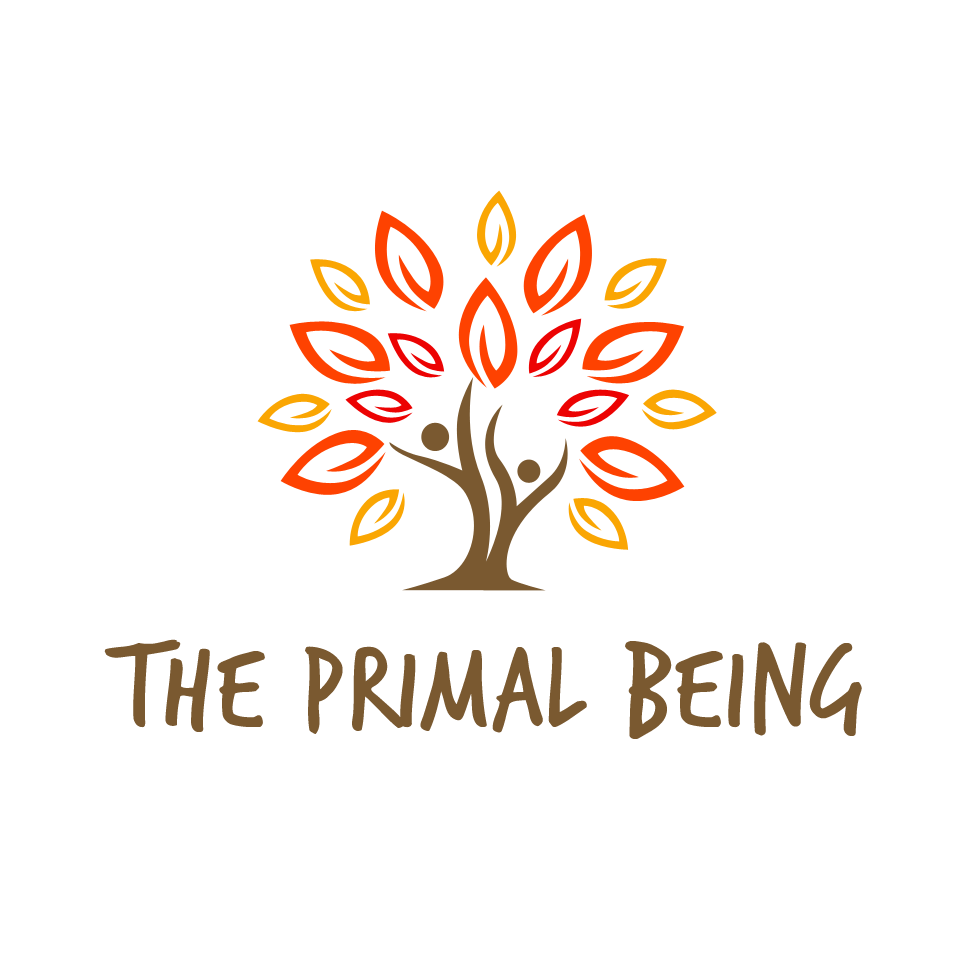 The Primal Being Health & Fitness Coach Paleo/Ancestral