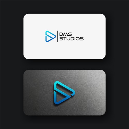 DMS Studios and the Future of Multimedia