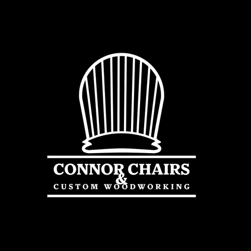Fine handmade furniture company logo contest!!