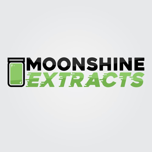 Moonshine Extracts