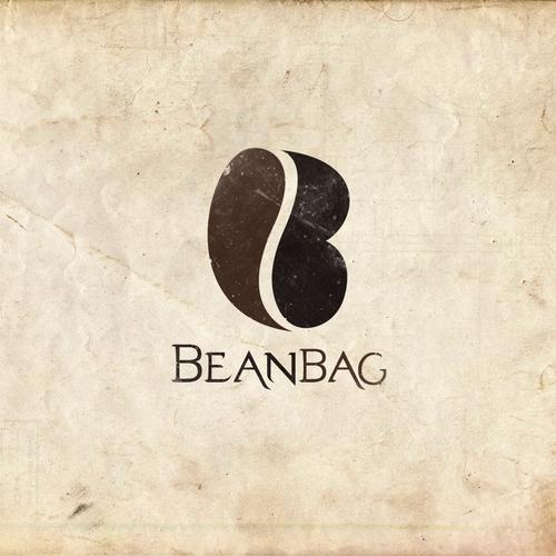 Beanbag coffee app