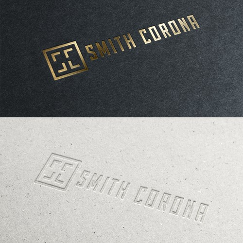 127 year old Smith Corona needs a new logo