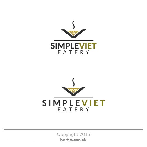 SimpleViet Eatery