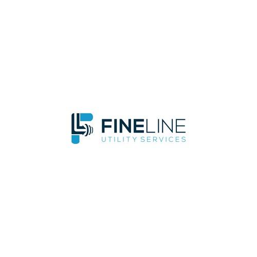 FineLine Utility Services