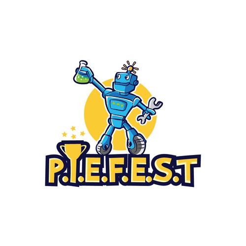 P.I.E.F.E.S.T