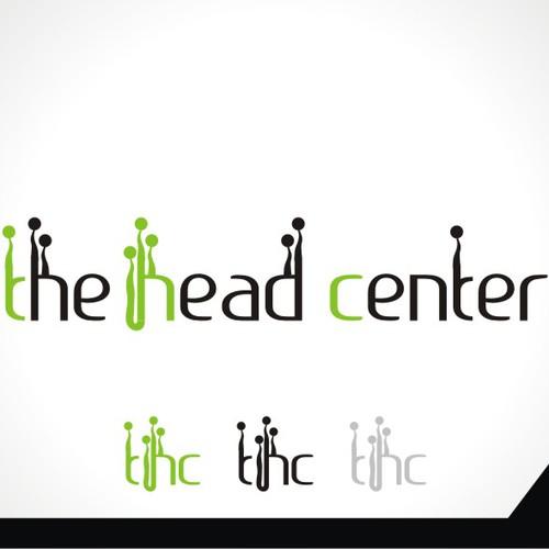 the head center