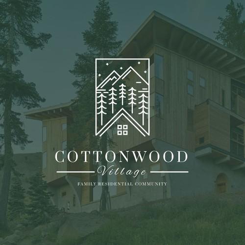 Cottonwood Village