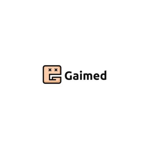 Gaimed