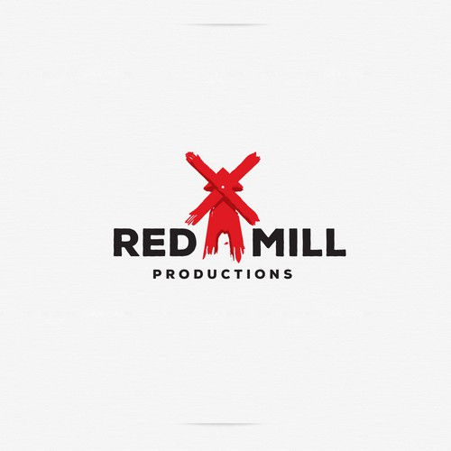 RedMill Productions