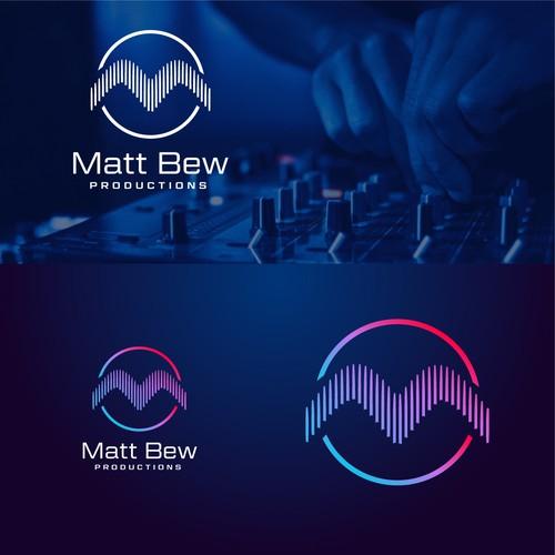 Matt Bew Productions