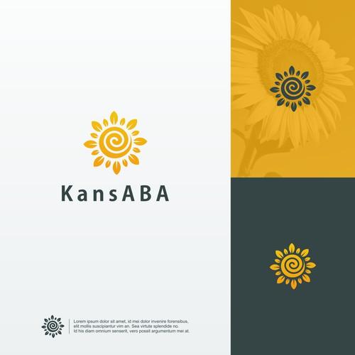 KansABA Logo