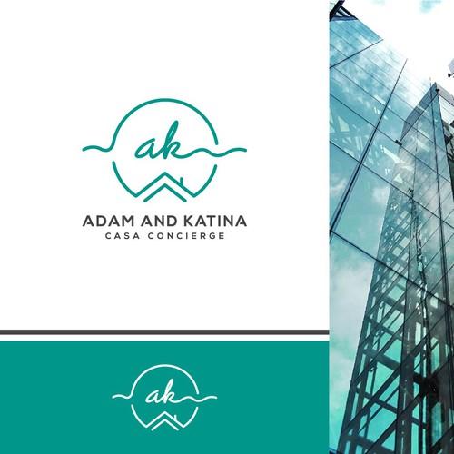 AK Realtor