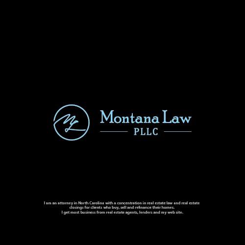 Montana Law, PLLC