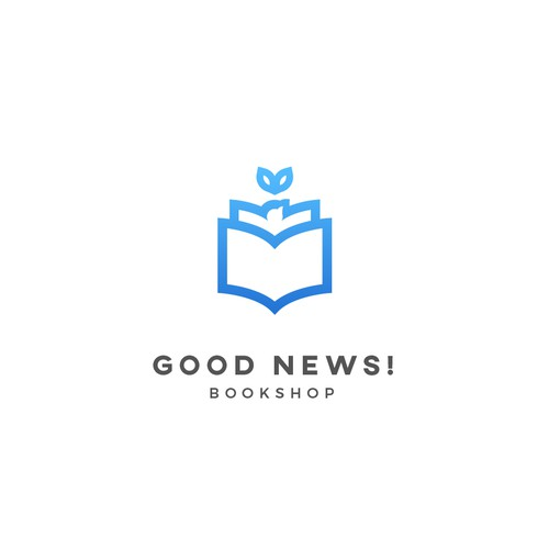 Good News! Bookshop
