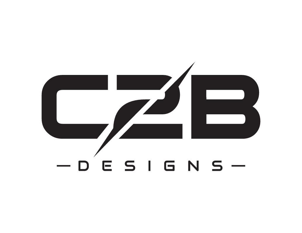 Design Logo for live event service company