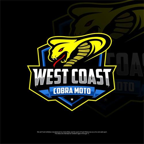 West Coast Cobra Moto