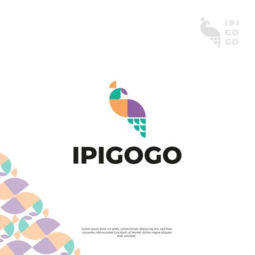IPIGOGO