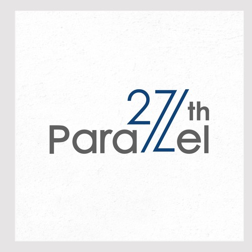 27th parallel