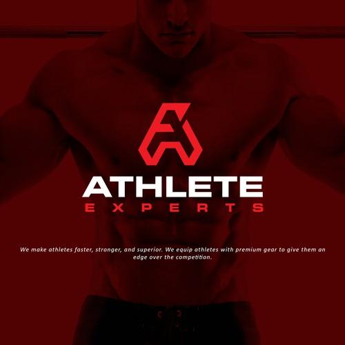Athlete Experts