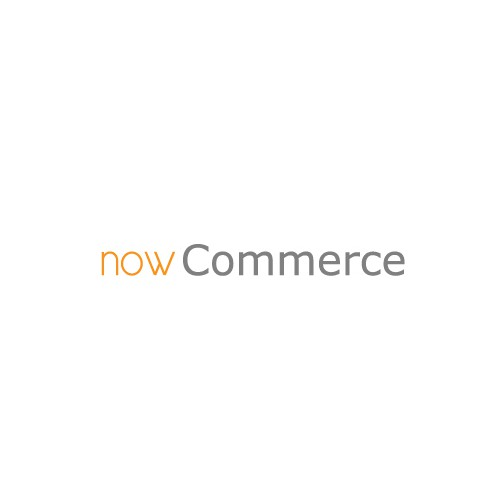 nowCommerce