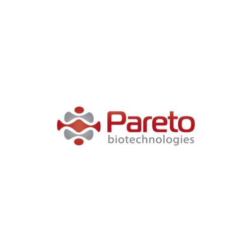 Help Pareto Biotechnologies with a new logo