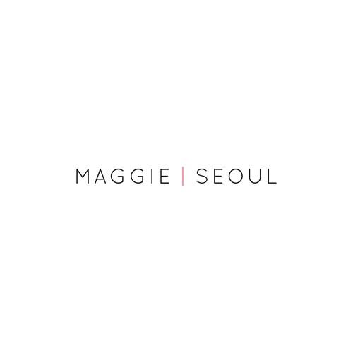 Maggie Seoul
