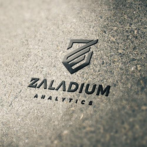 Zaladium Analytics