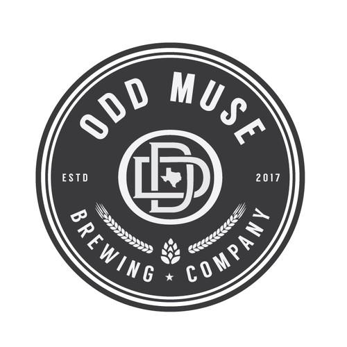 Odd Muse Brewing