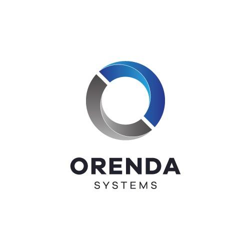Orenda Systems