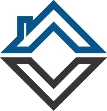 Make a cutting edge logo for Jobe Homes