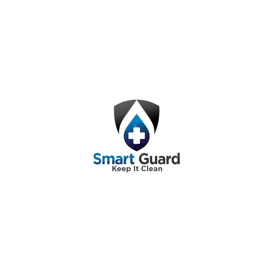 SMART GUARD+