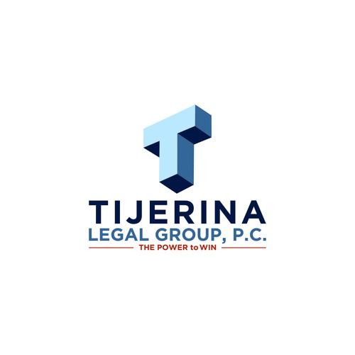 Tijerina Legal Group, P.C.