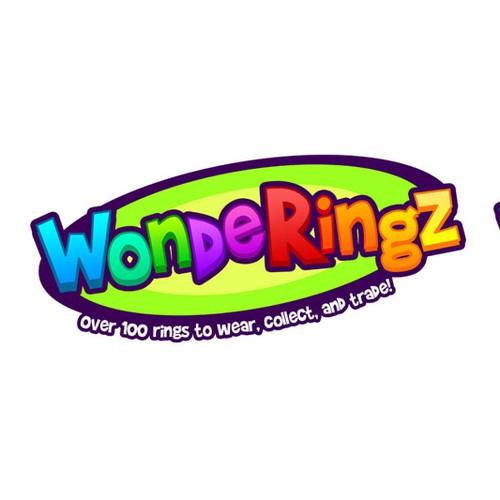 Wonderingz