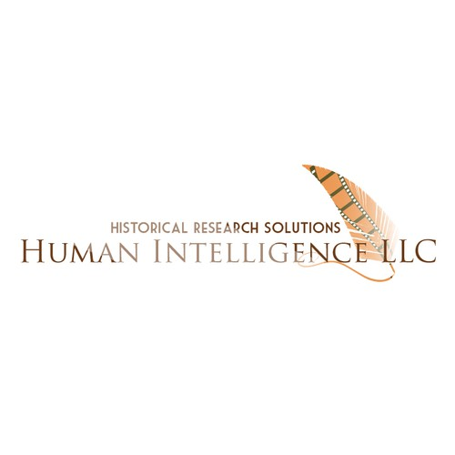 Human Intelligence LLC