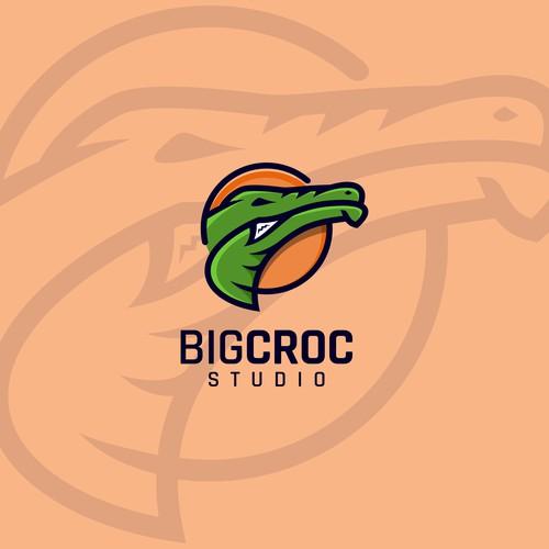 Big croc Studio