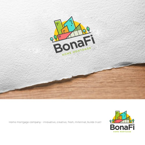 BonaFi