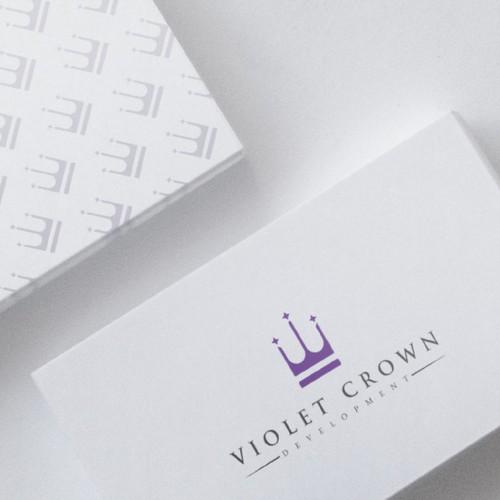 Violet Crown Development Co.