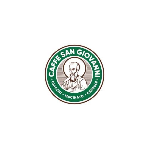 Caffee San Giovanni