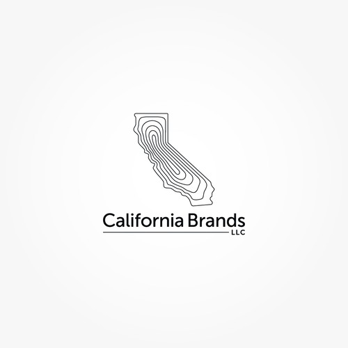 California Cannabis Companies