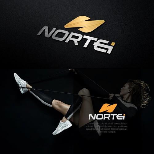 Nortei Logo
