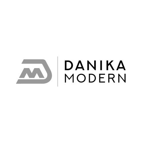 Danika Modern