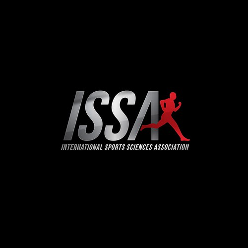 Fresh look for a sport association
