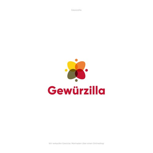 Gewurzilla
