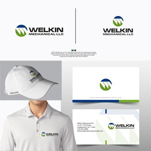 Welkin Mechanical LLC