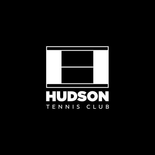 Hudson Tennis Club